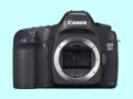 CanonEOS 5D ボディ