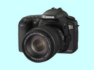 CanonEOS 20Da 【受注生産】 ボディ 0639B001