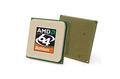 AMDAthlon 64 3500+(2.2GHz) Bulk AM2/L2 512k