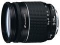 Canon EF 28-200mm F3.5-5.6 USM