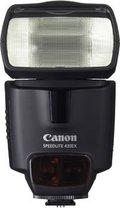 Canonスピードライト 430EX