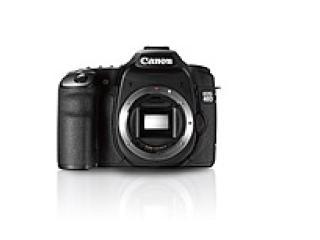 CanonEOS 40D ボディ 1901B001