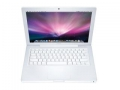 Apple MacBook 2.4GHz MB403J/A (Early 2008)