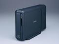 BUFFALOBR-616U2 BD-ROMx6/HDDVD-ROMx3/DVD±R DLx4/USB2.0