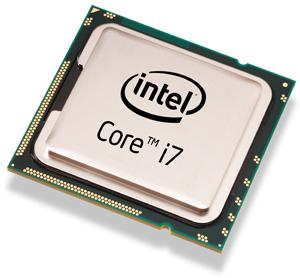 IntelCore i7-920(2.66GHz/TB:2.93GHz) Bulk LGA1366/4C/8T/L3 8M/TDP130W