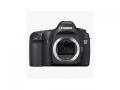 CanonEOS 5D Mark II ボディ