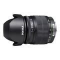PENTAX DA 18-250mm F3.5-6.3 ED AL[IF]