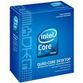 IntelCore i7-920 (2.66GHz/TB:2.93GHz) BOX LGA1366/4C/8T/L3 8M/TDP130W