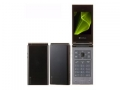 SAMSUNGSoftBank 740SC ブラック