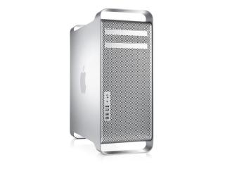 AppleMac Pro MB871J/A (Early 2009)