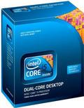 IntelCore i5-661(3.33GHz/TB:3.6GHz) BOX LGA1156/2C/4T/L3 4M/GPU 900MHz/TDP87W