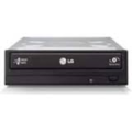 LG電子GH24NS50BK DVD±Rx24/-RWx6/+RWx8/±R DLx12/-RAMx12/SATA