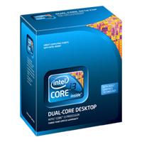 IntelCore i3-550(3.2GHz) BOX LGA1156/2C/4T/L3 4M/GPU 733MHz/TDP73W
