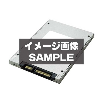 A-DATA ASINTS-80GM-CSA 80GB/SSD/SATA
