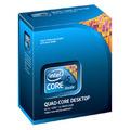 IntelCore i5-760(2.8GHz/TB:3.33GHz) BOX LGA1156/4C/4T/L3 8M/TDP95W