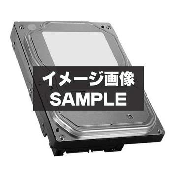 BUFFALOHD-H500FBS2/3G 500GB/7200rpm/SerialATAII/8M