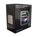 AMDPhenom II X2 560 BlackEdition (3.3GHz/L2 512k x2/L3 6M) BOX AM3