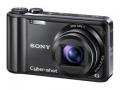 SONYCyber-Shot DSC-HX5V(B) ブラック