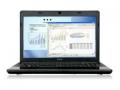 EPSONEndeavor NJ3300 CeleronP4500/1.86G Windows 7