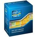 IntelCore i5-2500K(3.3GHz/TB:3.7GHz) BOX LGA1155/4C/4T/L3 6M/HD Graphics 3000/TDP95W