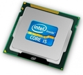 IntelCore i5-2400S(2.5GHz/TB:3.3GHz) Bulk LGA1155/4C/4T/L3 6M/HD Graphics 2000/TDP65W