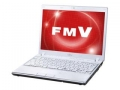 FujitsuFMV-LIFEBOOK PH74/C (FMVP74CW/アーバンホワイト)