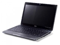 Acer Aspire AS1830Z AS1830Z-F52C/K ブラック