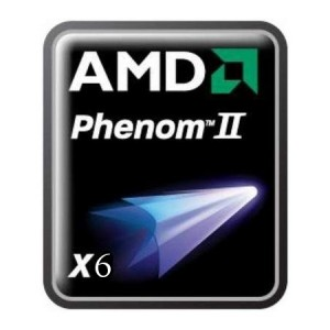 AMD Phenom II X6 1065T(2.9GHz/TC:3.4GHz) BOX AM3/6C/L2 3MB/L3 6MB/TDP95W
