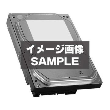 W.D.Green WD30EZRX 3TB/SerialATA/6Gbps/64M/回転数可変