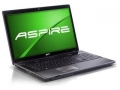 AcerAspire AS5750 AS5750-H54E/K