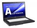 FujitsuLIFEBOOK A A561/C FMVNA4PE