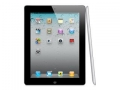 AppleSoftBank iPad2(第2世代) Wi-Fi+3G 16GB ブラック MC773J/A