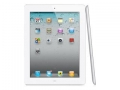 Apple SoftBank iPad2(第2世代) Wi-Fi+3G 64GB ホワイト MC984J/A