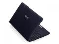 ASUSEee PC 1015PX EPC1015PX-WMBK ブラック