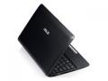 ASUSEee PC 1011PX EPC1011PX-BK ブラック