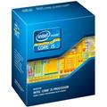 IntelCore i5-2405S(2.5GHz/TB:3.3GHz) BOX LGA1155/4C/4T/L3 6M/HD Graphics 3000/TDP65W