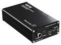 iBasso AudioiBasso Audio D12 Hj(ヘッドフォンアンプ)