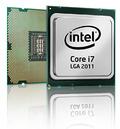 IntelCore i7-3960X Extreme Edition(3.3GHz/TB:3.9GHz) Bulk LGA2011/6C/12T/L3 15M/TDP130W