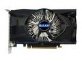 GALAXY(GALAX)GF PGTX550TI/1GD5 V2 GTX550Ti/1GB(GDDR5)/PCI-E