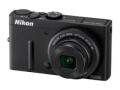 NikonCOOLPIX P310 ブラック
