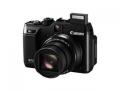 CanonPowerShot G1 X