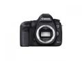 CanonEOS 5D Mark III ボディ