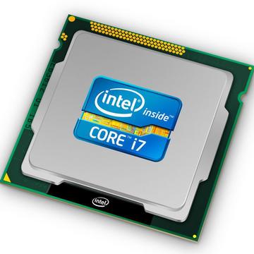 IntelCore i7-3770(3.4GHz/TB:3.9GHz) Bulk LGA1155/4C/8T/L3 8M/HD Graphics 4000/TDP77W