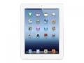 AppleSoftBank iPad(第3世代) Wi-Fi+Cellular 32GB ホワイト MD370J/A