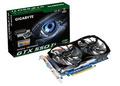 GIGABYTEGV-N550WF2-1GI GTX550Ti/1GB(GDDR5)/PCI-E