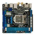 ASUSP8Z77-I DELUXE Z77/LGA1155/Mini-ITX