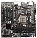 ASRockB75 Pro3-M B75/LGA1155/MicroATX