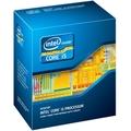 IntelCore i5-3450S(2.8GHz/TB:3.5GHz) BOX LGA1155/4C/4T/L3 6M/HD Graphics 2500/TDP65W