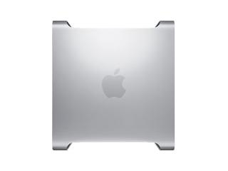 AppleMac Pro MD771J/A (Mid 2012)