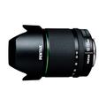 PENTAX DA 18-135mm F3.5-5.6 ED AL [IF] DC WR